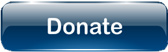 Button linking to the Donate page
