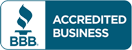 Click for the BBB Business Review of this Mental Health Services in Rock Island IL